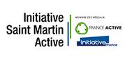 logo-ISMA.png