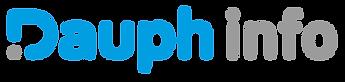 DAUPHIN-INFO_logo.png