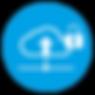 Dauphin-Telecom-Business_DTB_cloud.png