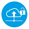 Dauphin-Telecom-Business_DTB_cloud.png