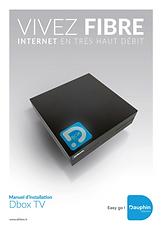 VIgnette manuel Dbox.png