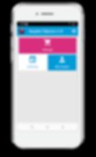 visuels-écrans-TOPUP_01.png