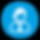 SITE_DT FIBRE icones 4.png