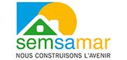 logo-SEMSAMAR.png