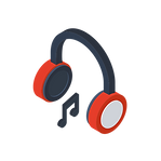 SITE_LA-FIBRE_icones-music.png