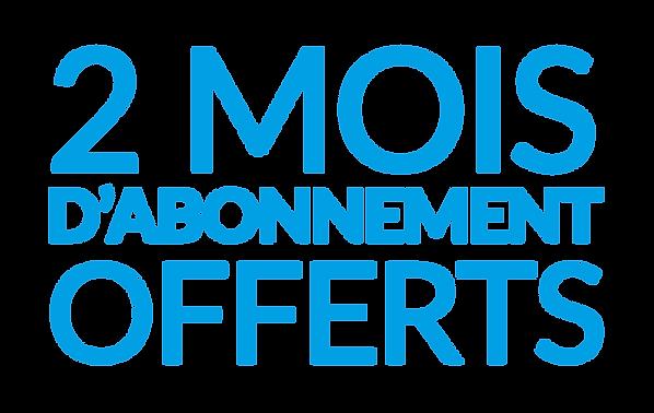 2-mois-abonnement-offert.png