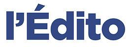 L'EDITO_03.jpg