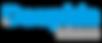 DAUPHIN-logo-bleu.png