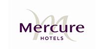logo-MERCURE.png