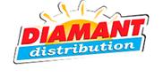 logo-DIAMAND.png