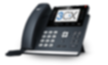 Solution 3CX avec Dauphin Telecom Business_telephonie IP-VoIP_yealink.png