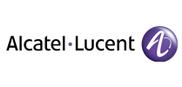 logo-alcatel.png