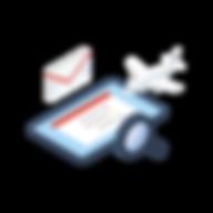 SITE_LA-FIBRE_icones-pad.png