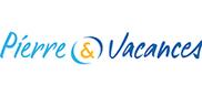 logo-PV.png