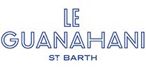 logo-GUANAHANI.png