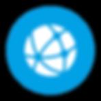 SITE_DT FIBRE icones 6.png
