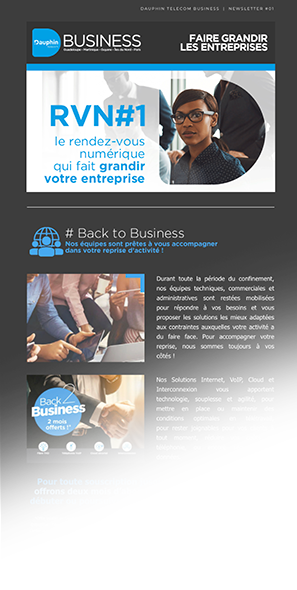 New-site-DTB_newsletter_extrait.png