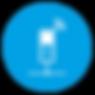 Dauphin-Telecom-Business_DTB_petits-pict
