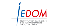 logo-IEDOM.png