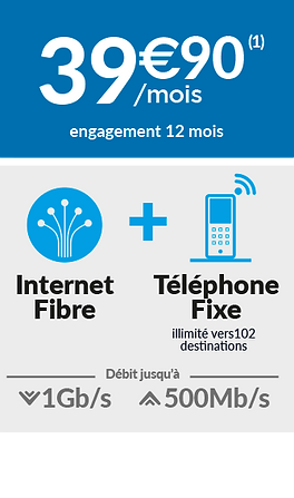 SITE_LA-FIBRE-les-offres-39.90_mai-2021.