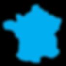 Dauphin_Telecom_Business_territoires_Paris-métropole.png