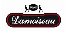 logo-damoiseau.png
