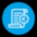 SITE_DT FIBRE icones 2.png