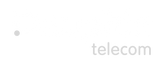 Dauphin_Telecom_Business_site_logo-Dauphin-classique-mono