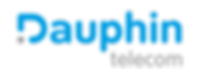 NEW-SITE-DTE_logo-Dauphin-classique.png