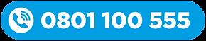 SITE_DT-FIBRE_numero-hotline-bleu.png