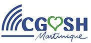 logo-CGSH.png