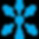 Dauphin-Telecom-Business_DTB_compatibilité-multi-services.png