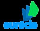 Eurecia logo.png