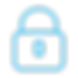 Dauphin_Telecom_Business_DTB_icone_locked.png
