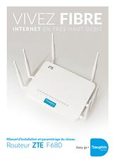 Vignette routeur ZTE F680_Ste Anne.png
