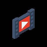 SITE_LA-FIBRE_icones-video.png
