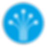 Dauphin-Telecom-Business_DTB-pictos-bleu