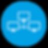Dauphin-Telecom-Business_DTB_pictos-bleu