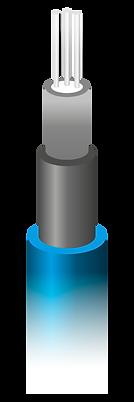 dessin-fibre-optique.png