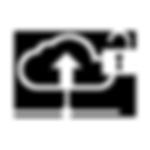 Dauphin_Telecom_Business_Solution 3CX avec Dauphin Telecom Business_icones-cloud_securisé.png