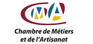 logo-CMA.png