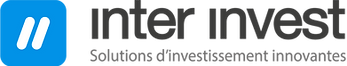 logo_interinvest.png