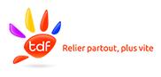logo-tdf.png