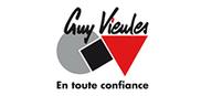 logo-GUY_28062d4081ae6e04fe82e5d4ef57e6d