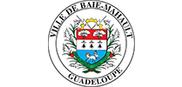 logo-SBH.png