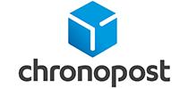 logo-CHRONOPOST.png