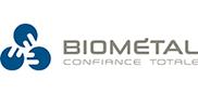 logo-BIOMETAL.png