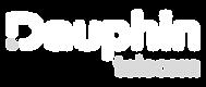 DAUPHIN-logo.png