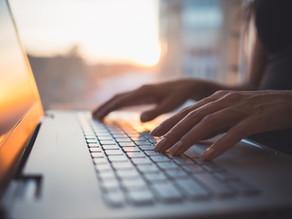# Cybersécurité : les  bonnes pratiques pour séparer ses usages pros et persos