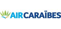 logo-AC.png